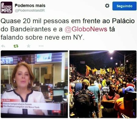 GloboNews04