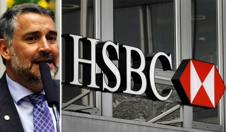 HSBC05_Paulo_Pimenta