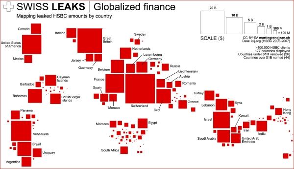 HSBC09_SwissLeak