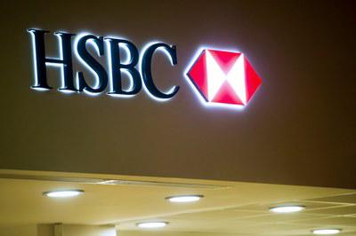HSBC12