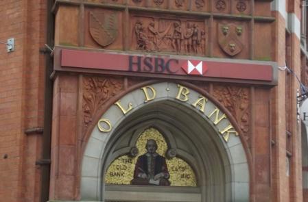 HSBC16