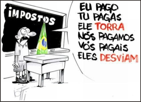 Impostos07_Ricos