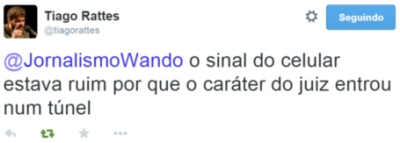 Jornalismo_Wando01_Tiago_Rattes