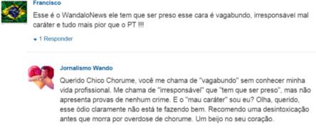 Jornalismo_Wando02_Francisco