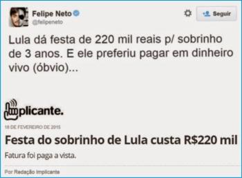Lula_Festa_Sobrinha01