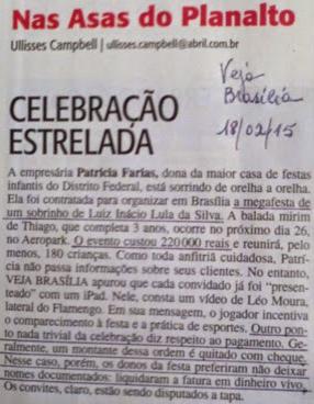 Lula_Festa_Sobrinha02