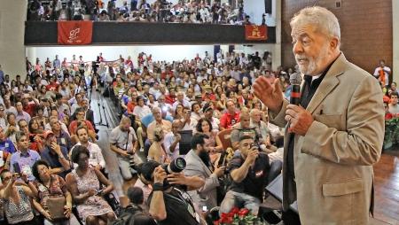 Lula_Petrobras08