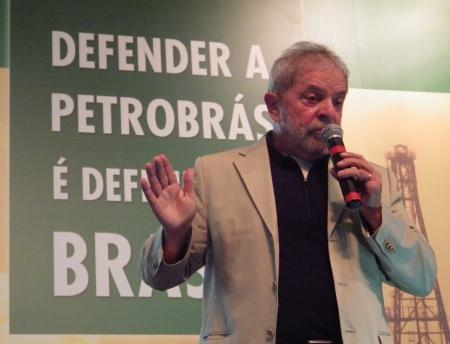 Lula_Petrobras09