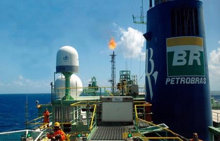 Petrobras36