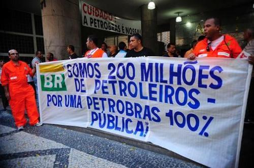 Petrobras_Trabalhadores02