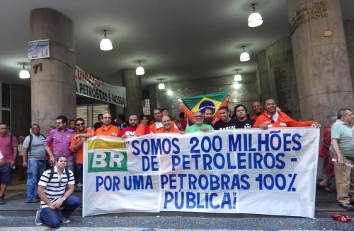 Petrobras_Trabalhadores03