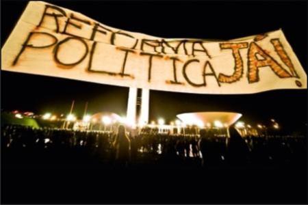 Reforma_Politica02