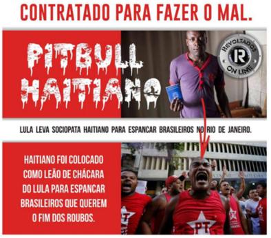 Revoltados_Online16_Pit_Bull_Haitiano