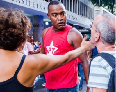 Revoltados_Online17_Pit_Bull_Haitiano