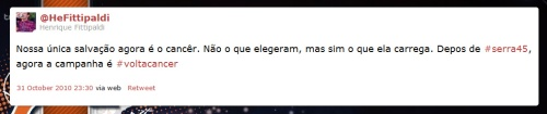 Twitter04
