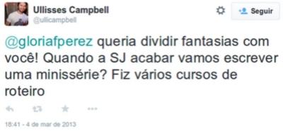 Veja_Ulisses_Campbell02