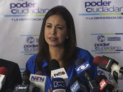 Venezuela_Maria_Corina_Machado01