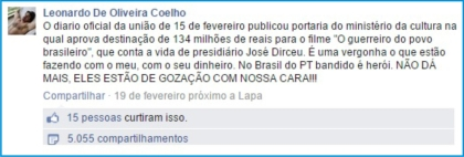 Ze_Dirceu_Farsa02