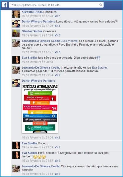 Ze_Dirceu_Farsa03