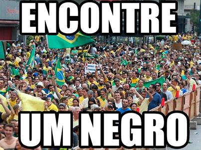 15_Marco02_Negro