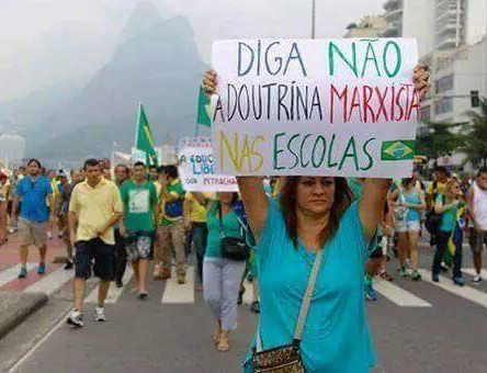 15_Marco13_Marx