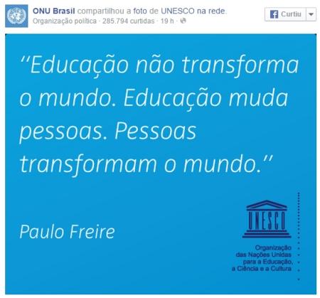 15_Marco30_Paulo_Freire_ONU