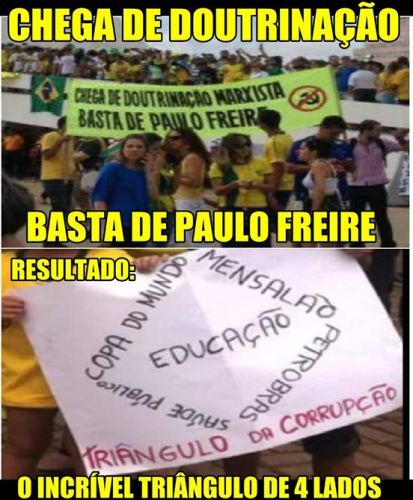 15_Marco31_Triangulo_Paulo_Freire
