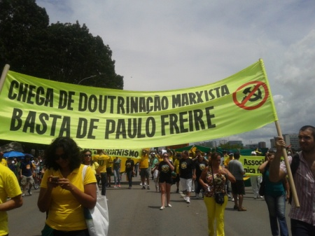 15_Marco32_Paulo_Freire