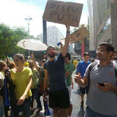 15_Marco_Dilma_Puta