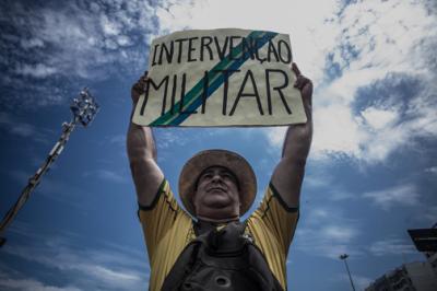 15_Marco_Intervencao_Militar