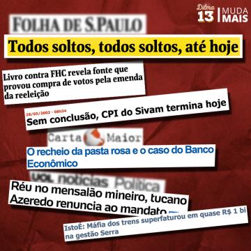 Aecio_Escandalos01