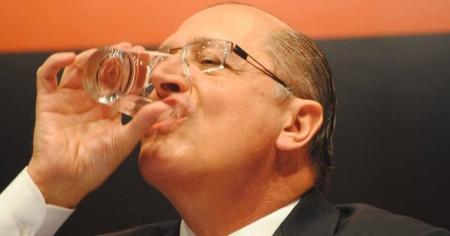 Alckmin_Copo01