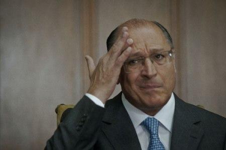 Alckmin_Enrugado01