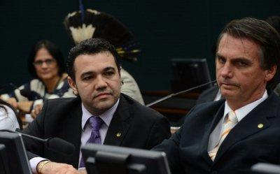 Bolsonaro45_Marcos_Feliciano