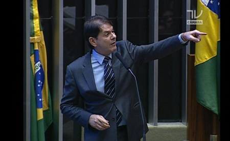 Cid_Gomes02