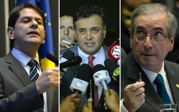 Cid_Gomes04_Aecio_Cunha