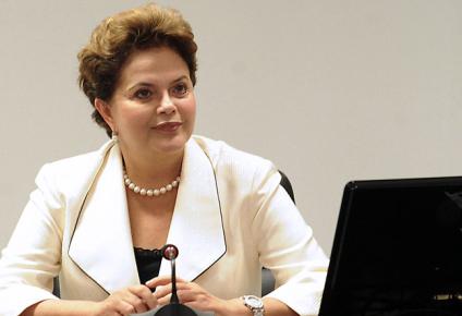 Dilma10