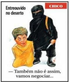 Dilma_Caruso_O_Globo02A