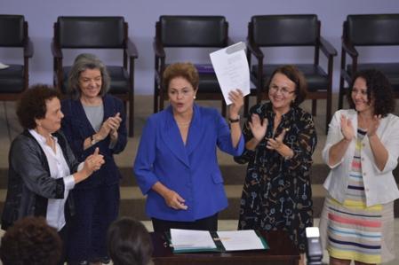 Dilma_Ministras01