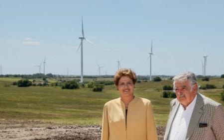 Dilma_Mujica_Uruguai04_Eolico