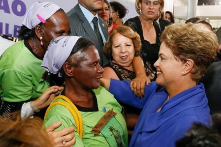 Dilma_Povo06