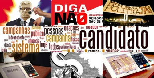 Financiamento_Eleicoes10