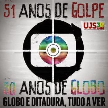 Globo_Ditadura08