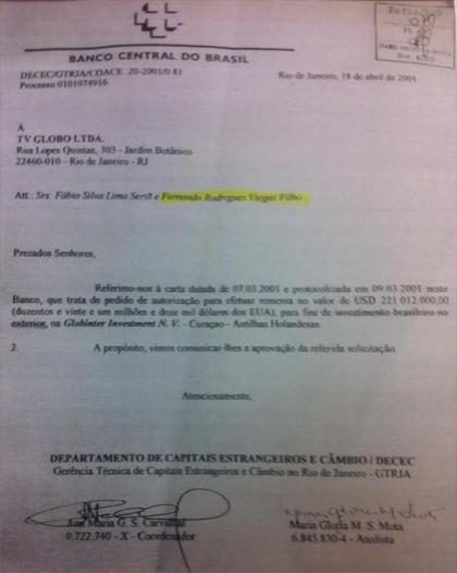 Globo_Ilhas_Virgens04_BC