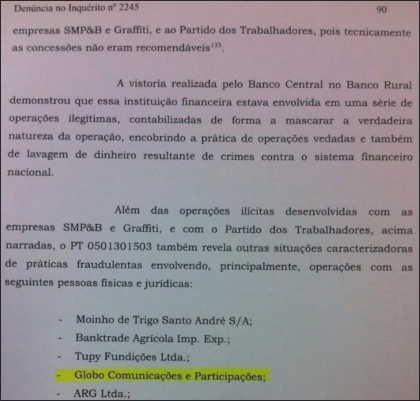 Globo_Ilhas_Virgens05_BC