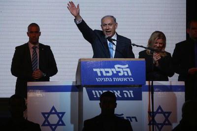Israel_Benjamin_Netanyahu20