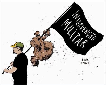 Latuff_Intervencao01