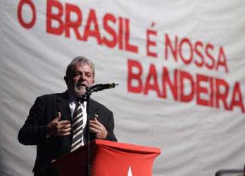 Lula_ABCD