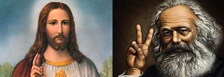 Marx_Jesus_Cristo