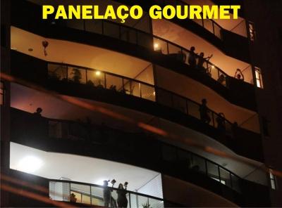 Panelaco07A